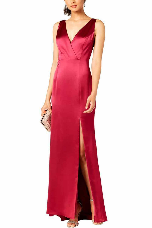 שמלה-ערב-להשכרה (20)