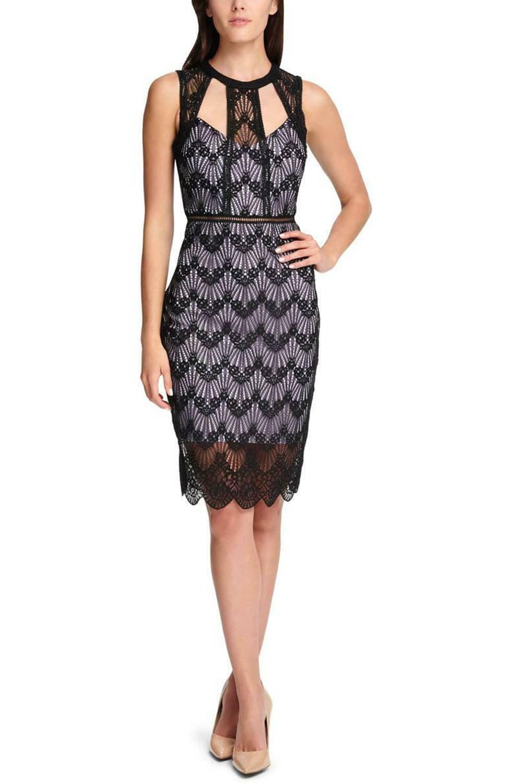 שמלה-ערב-להשכרה (24)