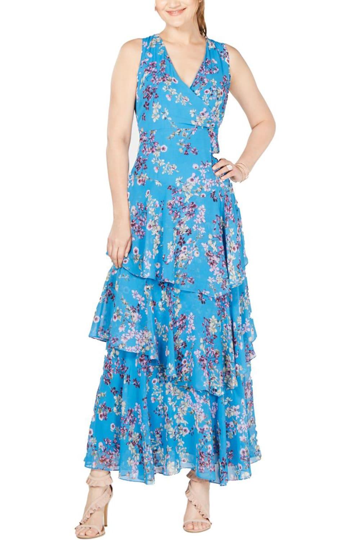 שמלה-ערב-להשכרה (5)