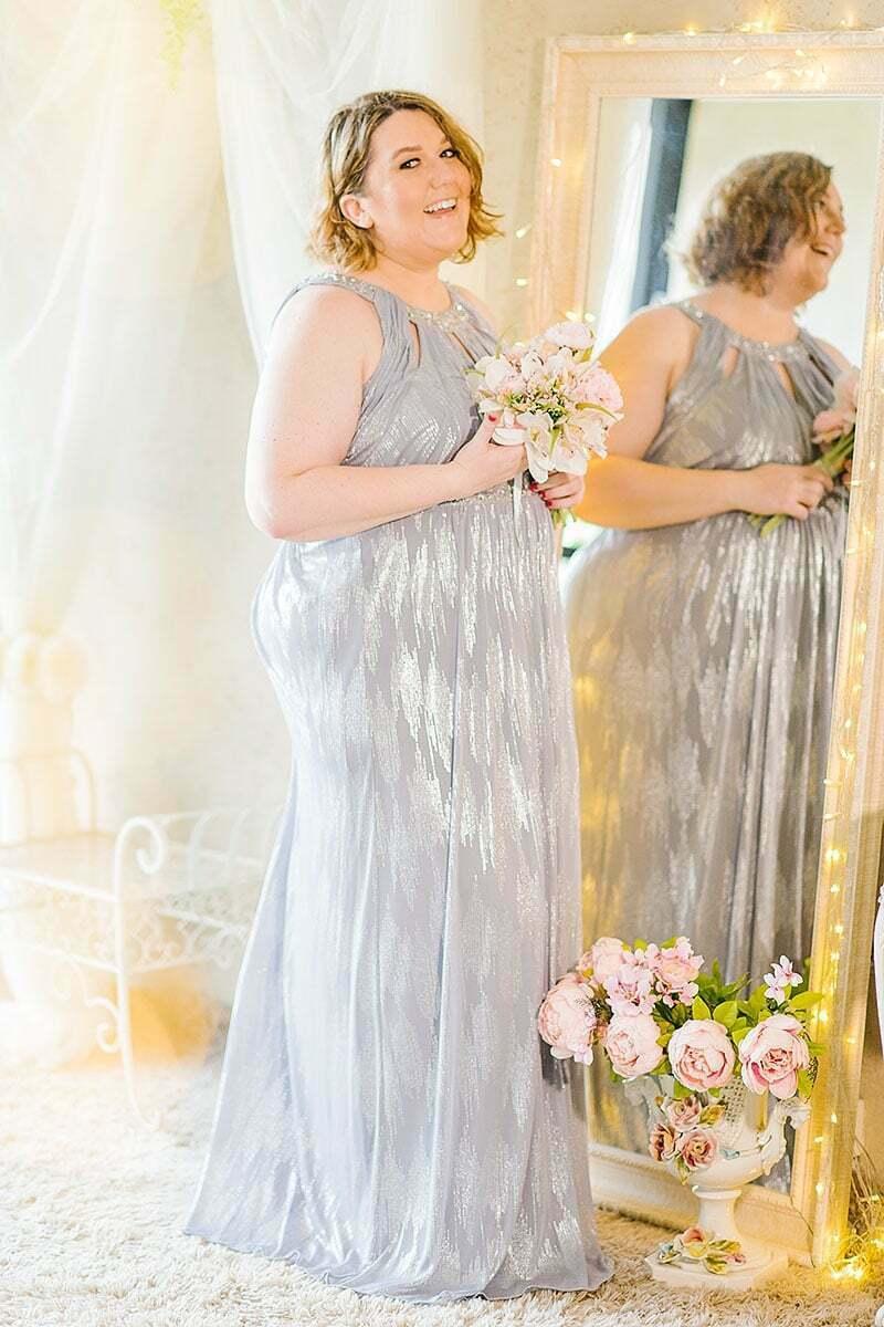 שמלת-ערב-להשכרה (2)