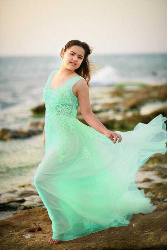 שמלה-לצילומי-בת-מצווה