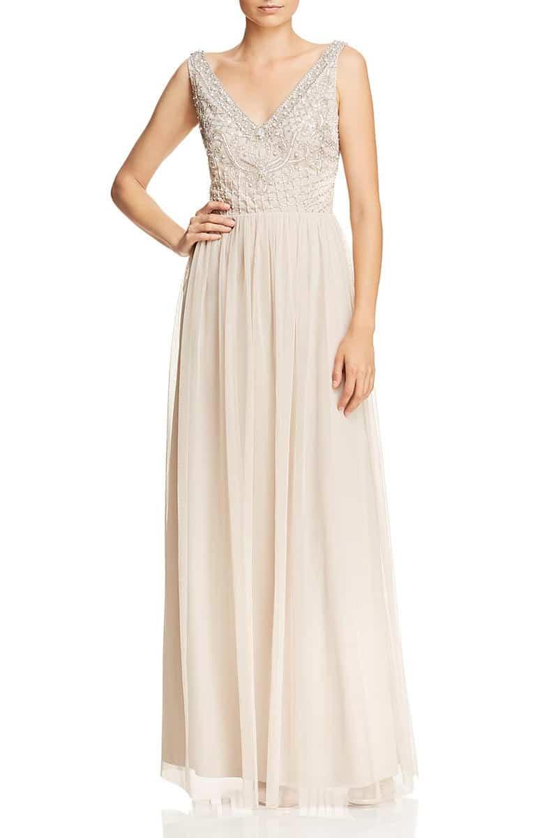 שמלה-לצילומי-טראש-דה-דרס (1)