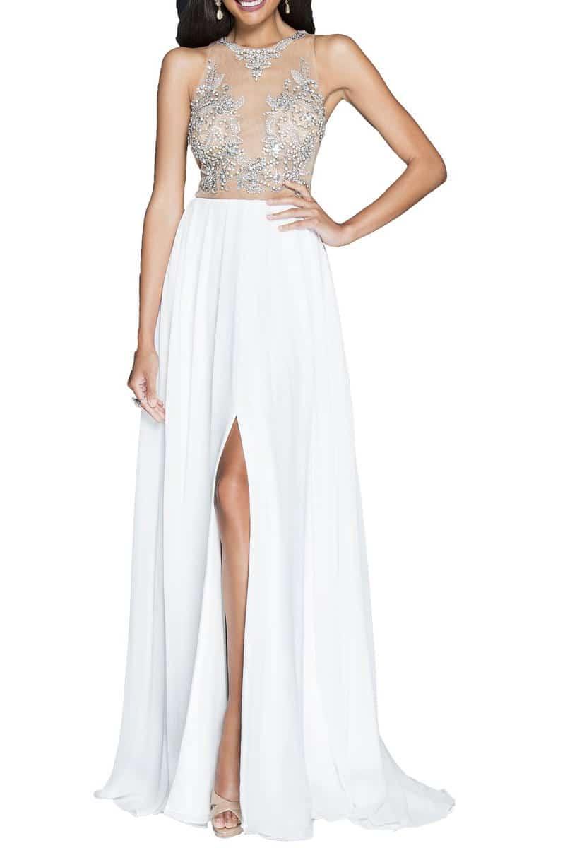 שמלה-לצילומי-טראש-דה-דרס (7)