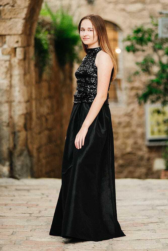 שמלת-בת-מצווה-להשכרה (3)